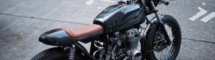 Reprise moto pour achat occasion